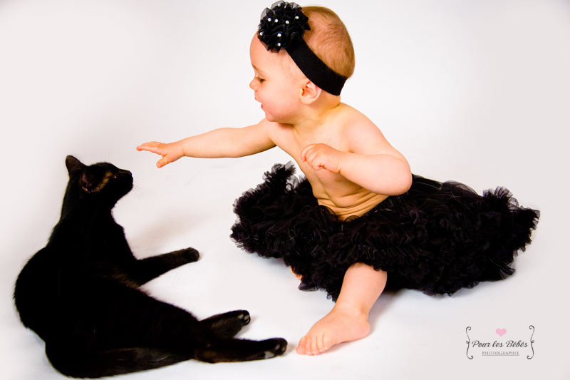 photographe-studio-nouveau-né-famille-enfance-bébé-nourrisson-grossesse-montpellier-nimes-lunel-mauguio-sommières-158