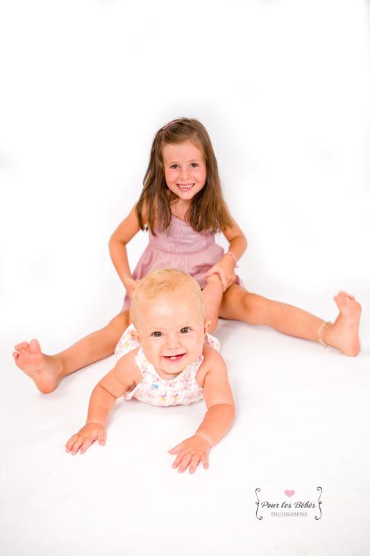 photographe-studio-nouveau-né-famille-enfance-bébé-nourrisson-grossesse-montpellier-nimes-lunel-mauguio-sommières-160
