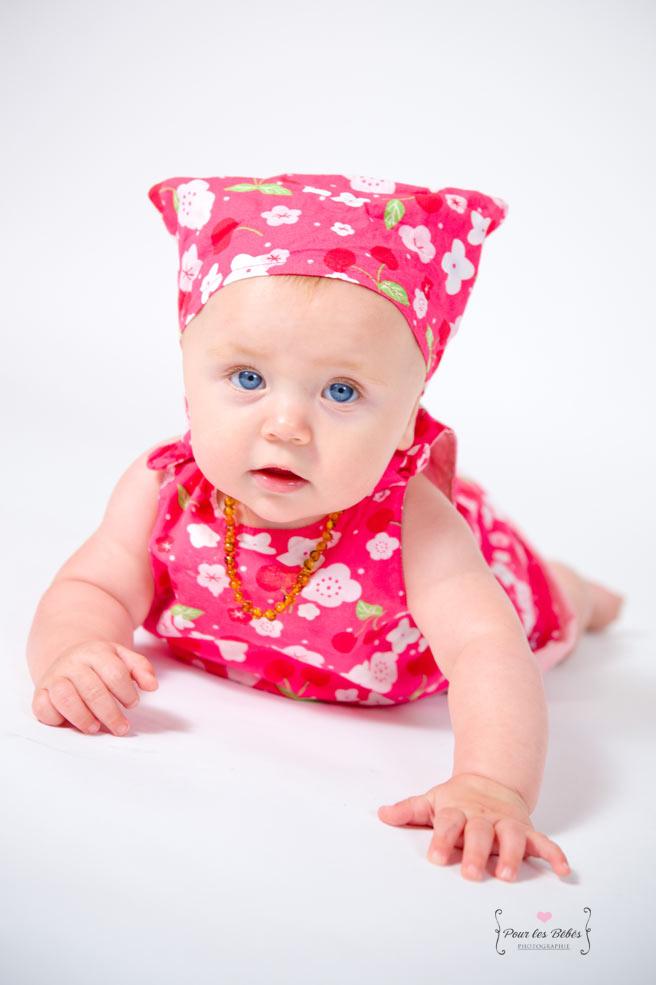 photographe-studio-nouveau-né-famille-enfance-bébé-nourrisson-grossesse-montpellier-nimes-lunel-mauguio-sommières-163