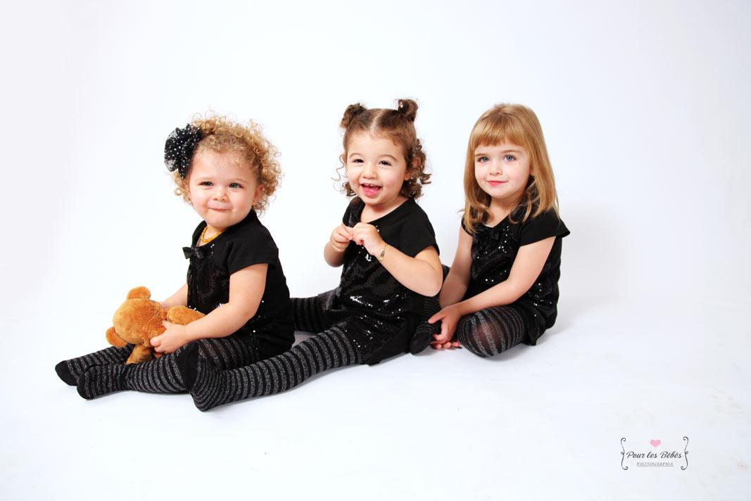 photographe-studio-nouveau-né-famille-enfance-bébé-nourrisson-grossesse-montpellier-nimes-lunel-mauguio-sommières-166