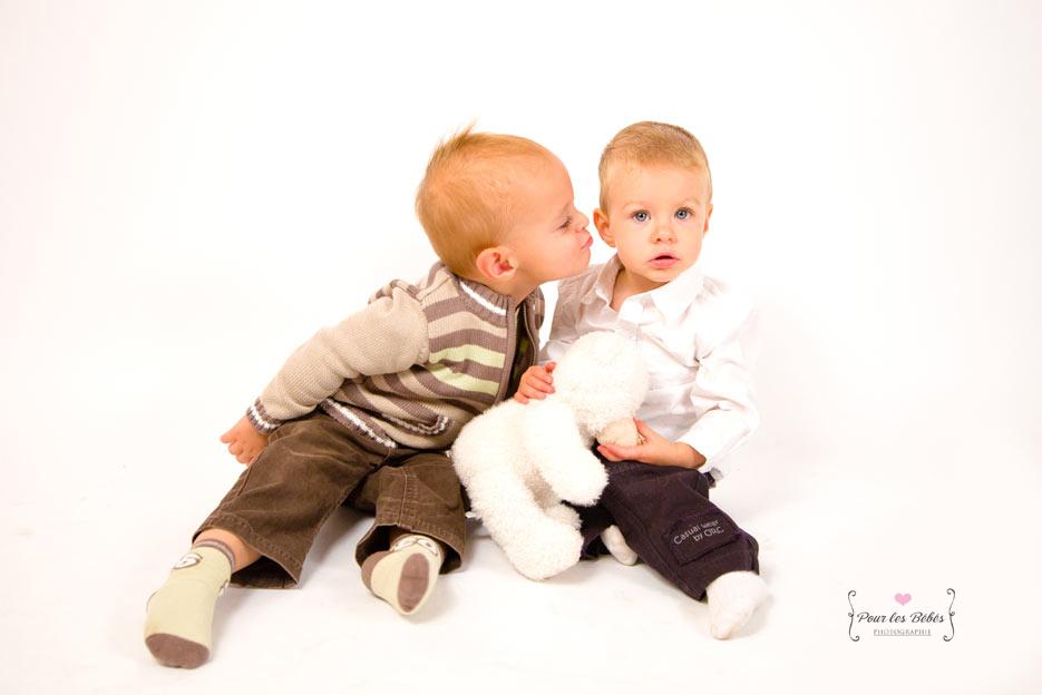 photographe-studio-nouveau-né-famille-enfance-bébé-nourrisson-grossesse-montpellier-nimes-lunel-mauguio-sommières-168