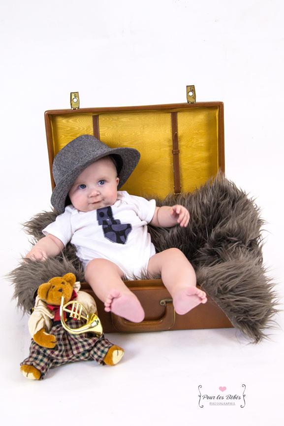 photographe-studio-nouveau-né-famille-enfance-bébé-nourrisson-grossesse-montpellier-nimes-lunel-mauguio-sommières-170