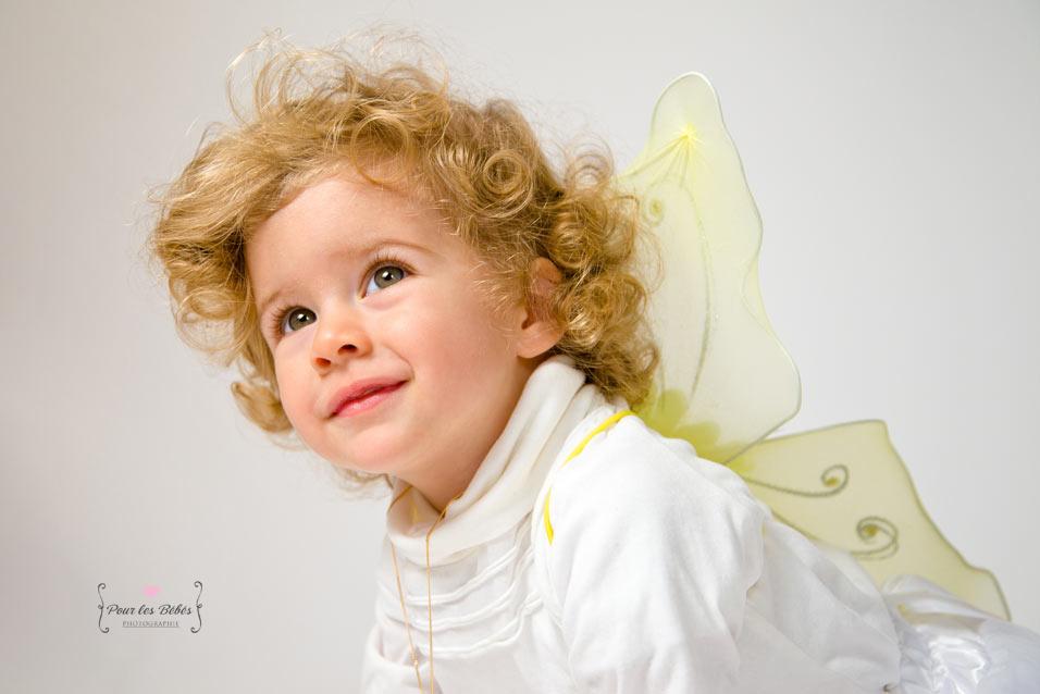 photographe-studio-nouveau-né-famille-enfance-bébé-nourrisson-grossesse-montpellier-nimes-lunel-mauguio-sommières-172