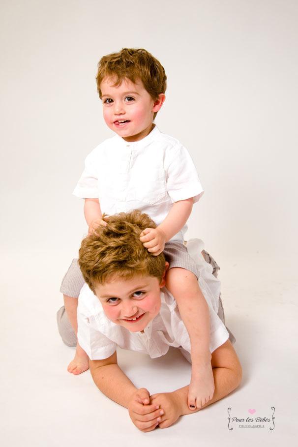 photographe-studio-nouveau-né-famille-enfance-bébé-nourrisson-grossesse-montpellier-nimes-lunel-mauguio-sommières-173