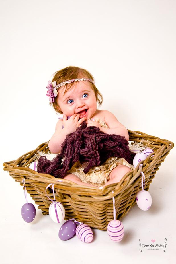 photographe-studio-nouveau-né-famille-enfance-bébé-nourrisson-grossesse-montpellier-nimes-lunel-mauguio-sommières-176