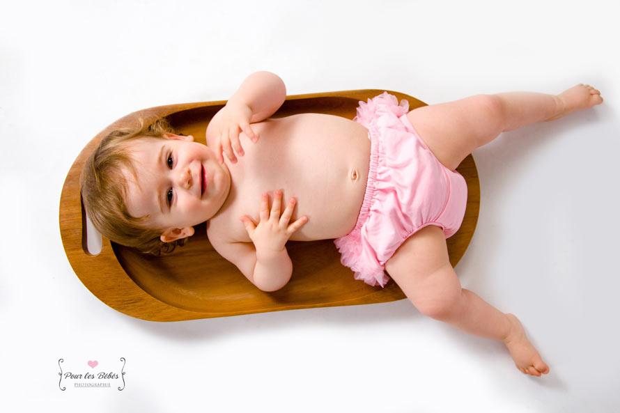 photographe-studio-nouveau-né-famille-enfance-bébé-nourrisson-grossesse-montpellier-nimes-lunel-mauguio-sommières-177