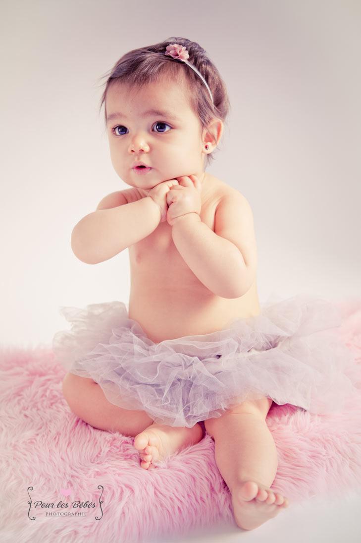photographe-studio-nouveau-né-famille-enfance-bébé-nourrisson-grossesse-montpellier-nimes-lunel-mauguio-sommières-183