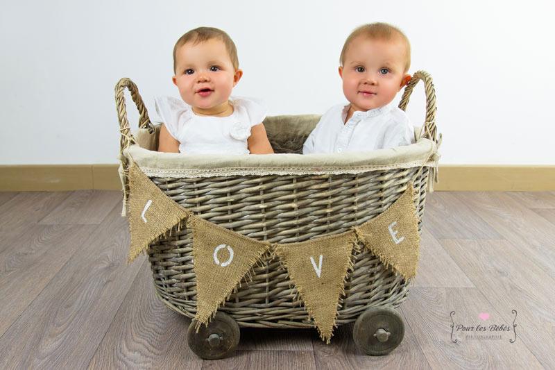 photographe-studio-nouveau-né-famille-enfance-bébé-nourrisson-grossesse-montpellier-nimes-lunel-mauguio-sommières-189