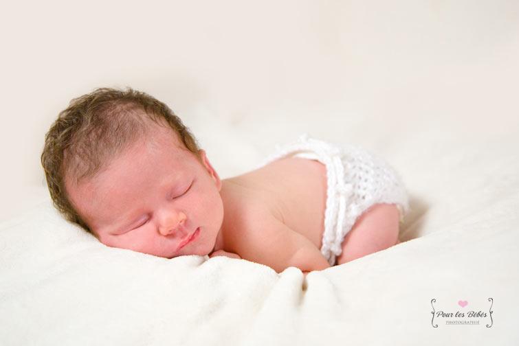 photographe-studio-nouveau-né-famille-enfance-bébé-nourrisson-grossesse-montpellier-nimes-lunel-mauguio-sommières-20