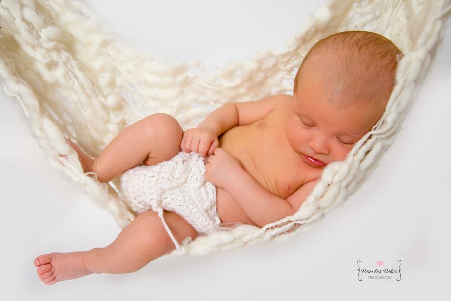 photographe-studio-nouveau-né-famille-enfance-bébé-nourrisson-grossesse-montpellier-nimes-lunel-mauguio-sommières-26