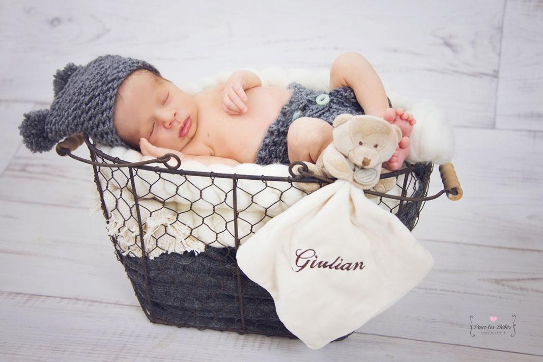 photographe-studio-nouveau-né-famille-enfance-bébé-nourrisson-grossesse-montpellier-nimes-lunel-mauguio-sommières-31