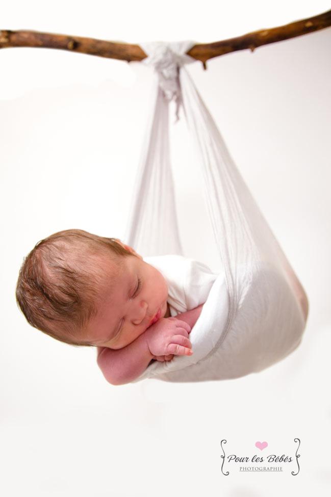 photographe-studio-nouveau-né-famille-enfance-bébé-nourrisson-grossesse-montpellier-nimes-lunel-mauguio-sommières-32