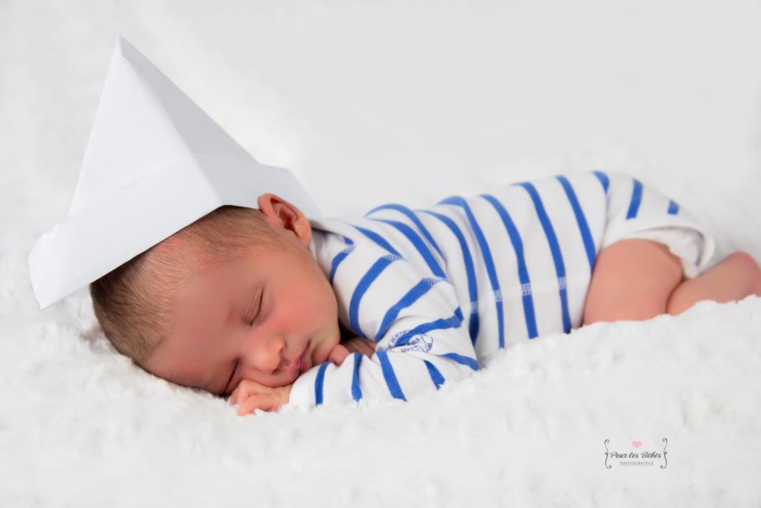 photographe-studio-nouveau-né-famille-enfance-bébé-nourrisson-grossesse-montpellier-nimes-lunel-mauguio-sommières-34
