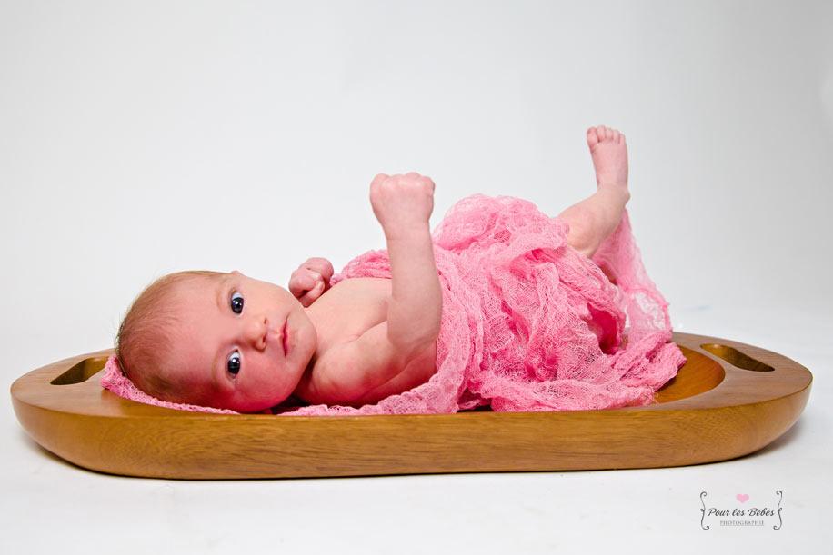 photographe-studio-nouveau-né-famille-enfance-bébé-nourrisson-grossesse-montpellier-nimes-lunel-mauguio-sommières-38