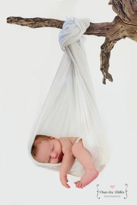 photographe-studio-nouveau-né-famille-enfance-bébé-nourrisson-grossesse-montpellier-nimes-lunel-mauguio-sommières-4