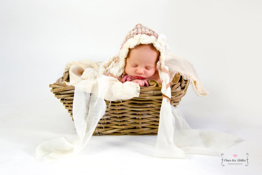 photographe-studio-nouveau-né-famille-enfance-bébé-nourrisson-grossesse-montpellier-nimes-lunel-mauguio-sommières-41