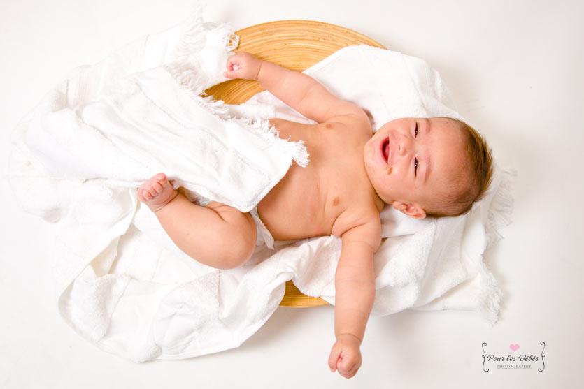 photographe-studio-nouveau-né-famille-enfance-bébé-nourrisson-grossesse-montpellier-nimes-lunel-mauguio-sommières-43