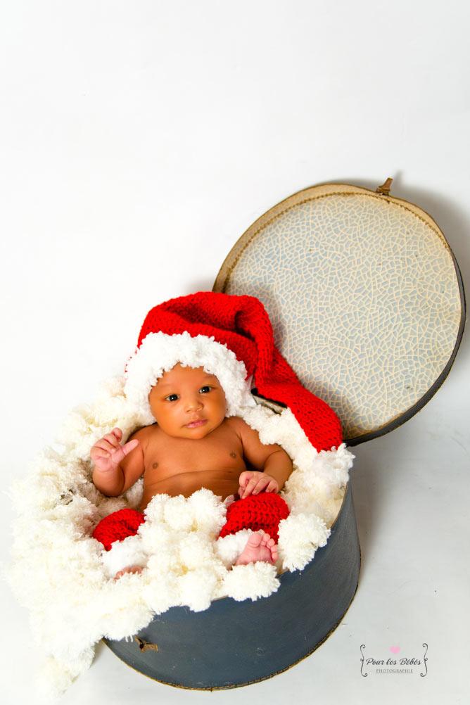 photographe-studio-nouveau-né-famille-enfance-bébé-nourrisson-grossesse-montpellier-nimes-lunel-mauguio-sommières-49