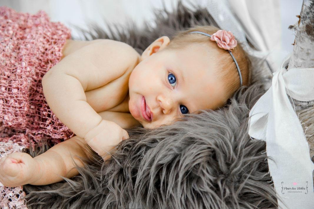 photographe-studio-nouveau-né-famille-enfance-bébé-nourrisson-grossesse-montpellier-nimes-lunel-mauguio-sommières-5