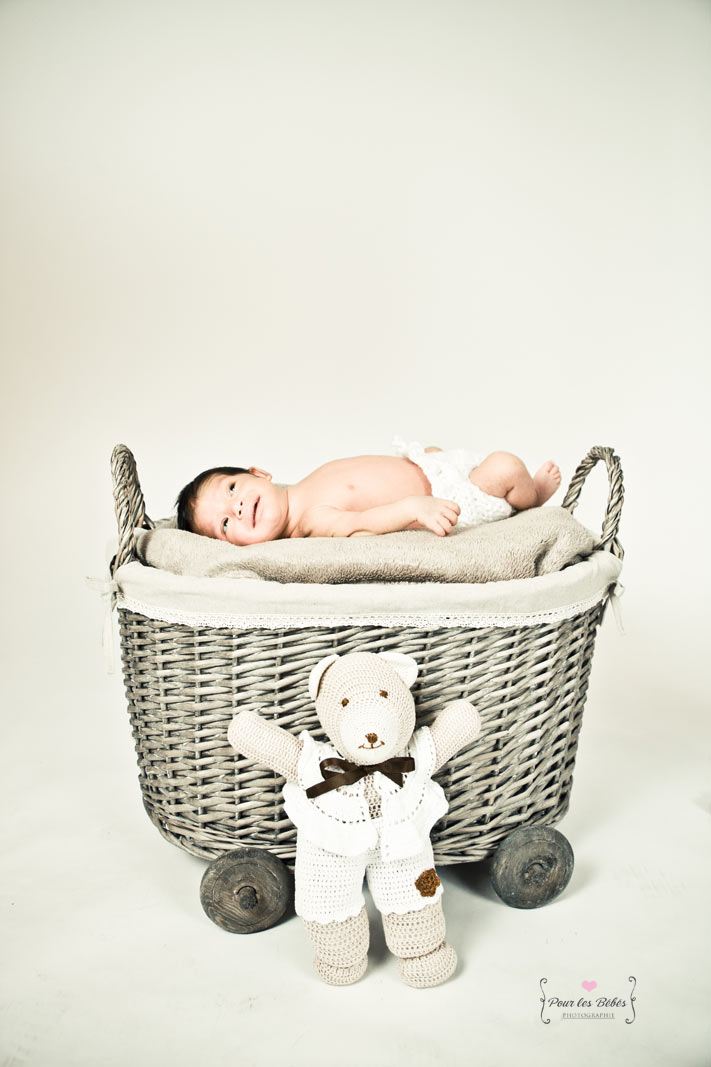photographe-studio-nouveau-né-famille-enfance-bébé-nourrisson-grossesse-montpellier-nimes-lunel-mauguio-sommières-50