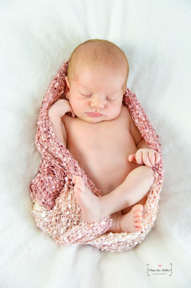photographe-studio-nouveau-né-famille-enfance-bébé-nourrisson-grossesse-montpellier-nimes-lunel-mauguio-sommières-56
