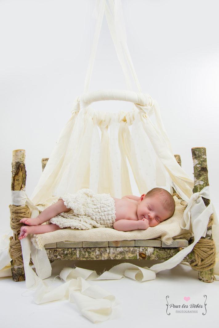 photographe-studio-nouveau-né-famille-enfance-bébé-nourrisson-grossesse-montpellier-nimes-lunel-mauguio-sommières-57