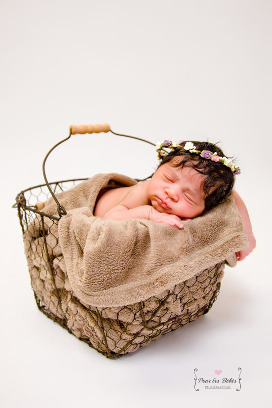 photographe-studio-nouveau-né-famille-enfance-bébé-nourrisson-grossesse-montpellier-nimes-lunel-mauguio-sommières-58