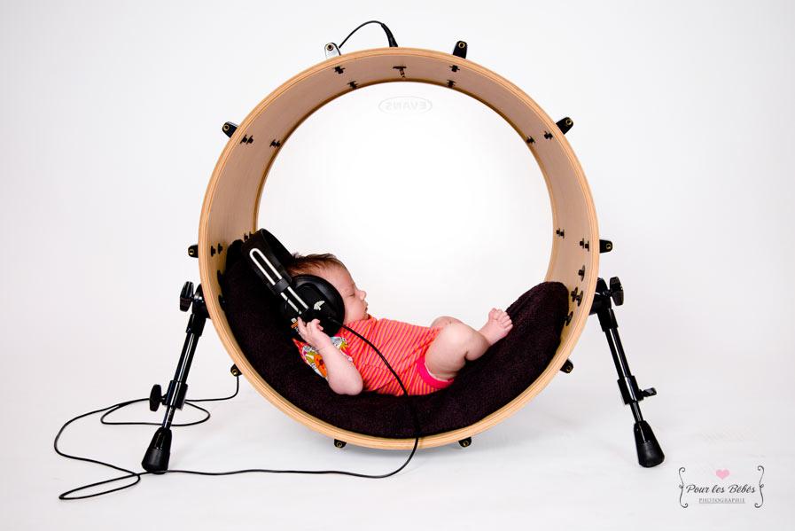 photographe-studio-nouveau-né-famille-enfance-bébé-nourrisson-grossesse-montpellier-nimes-lunel-mauguio-sommières-59