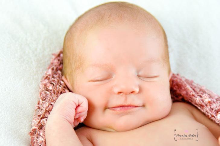 photographe-studio-nouveau-né-famille-enfance-bébé-nourrisson-grossesse-montpellier-nimes-lunel-mauguio-sommières-61