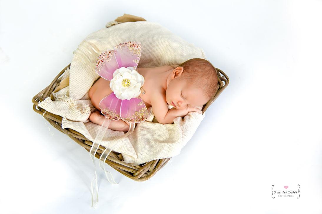 photographe-studio-nouveau-né-famille-enfance-bébé-nourrisson-grossesse-montpellier-nimes-lunel-mauguio-sommières-67