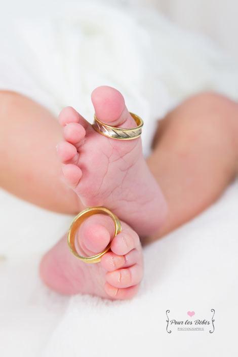photographe-studio-nouveau-né-famille-enfance-bébé-nourrisson-grossesse-montpellier-nimes-lunel-mauguio-sommières-70