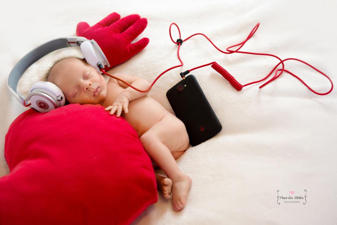 photographe-studio-nouveau-né-famille-enfance-bébé-nourrisson-grossesse-montpellier-nimes-lunel-mauguio-sommières-75