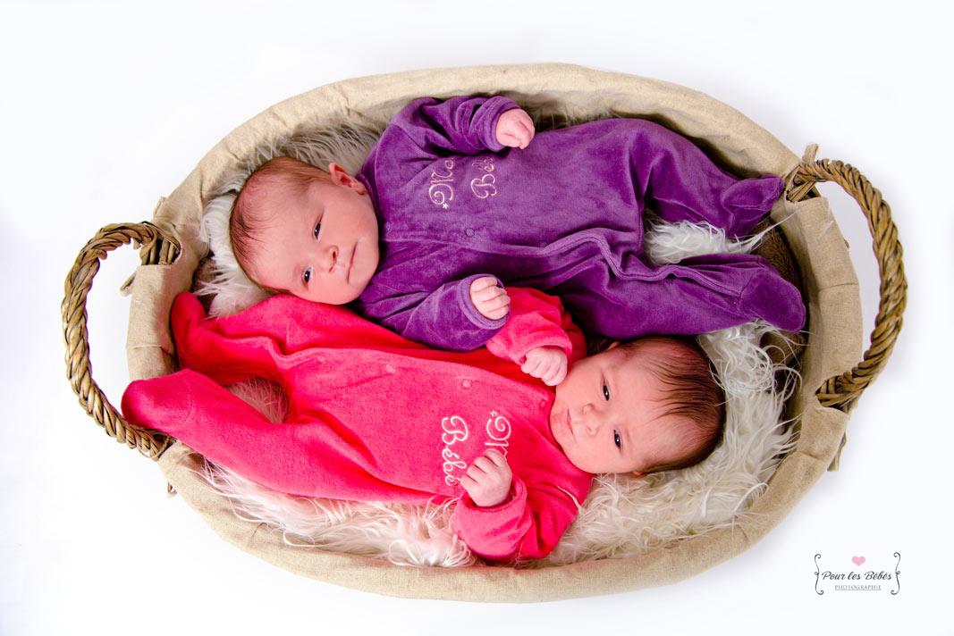 photographe-studio-nouveau-né-famille-enfance-bébé-nourrisson-grossesse-montpellier-nimes-lunel-mauguio-sommières-78