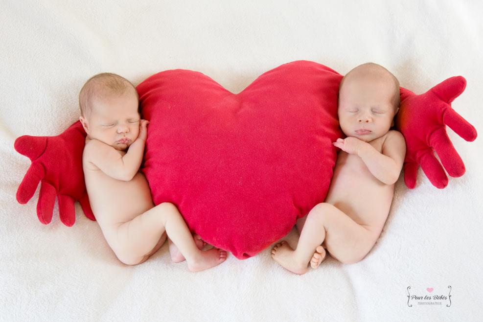 photographe-studio-nouveau-né-famille-enfance-bébé-nourrisson-grossesse-montpellier-nimes-lunel-mauguio-sommières-8