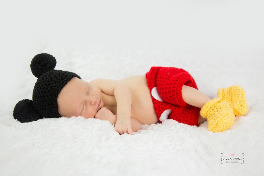 photographe-studio-nouveau-né-famille-enfance-bébé-nourrisson-grossesse-montpellier-nimes-lunel-mauguio-sommières-86