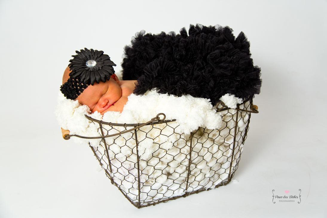 photographe-studio-nouveau-né-famille-enfance-bébé-nourrisson-grossesse-montpellier-nimes-lunel-mauguio-sommières-89