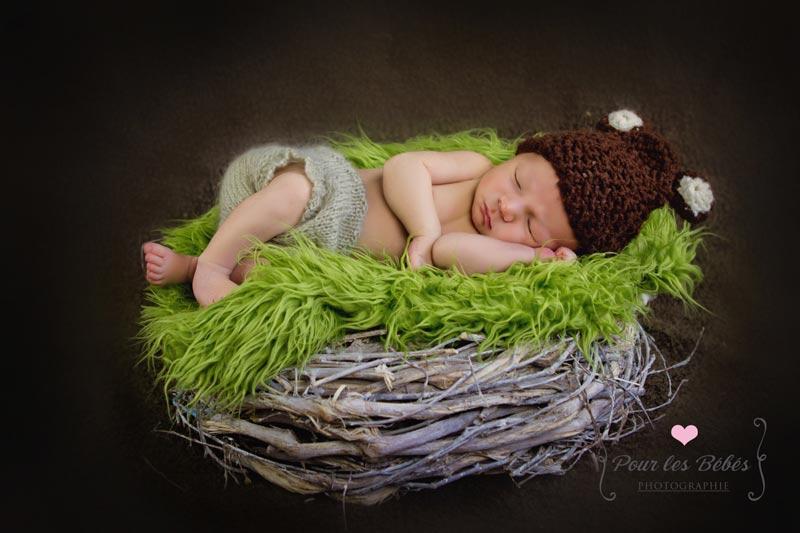 seance-photo-studio-accessoires-bebe-montpellier