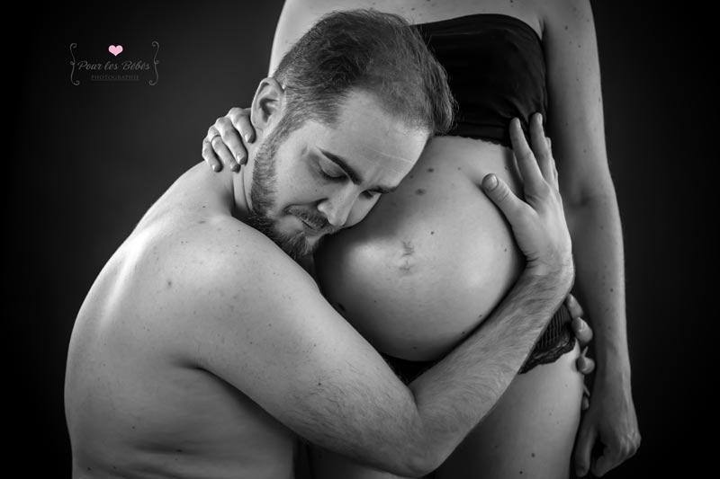 photographe-grossesse-femme-enceinte-montpellier-pezenas-beziers-naissance
