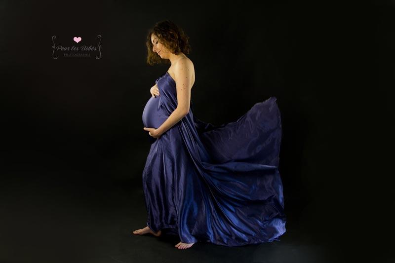 photographie-de-grossesse-femme-enceinte-montpellier-herault