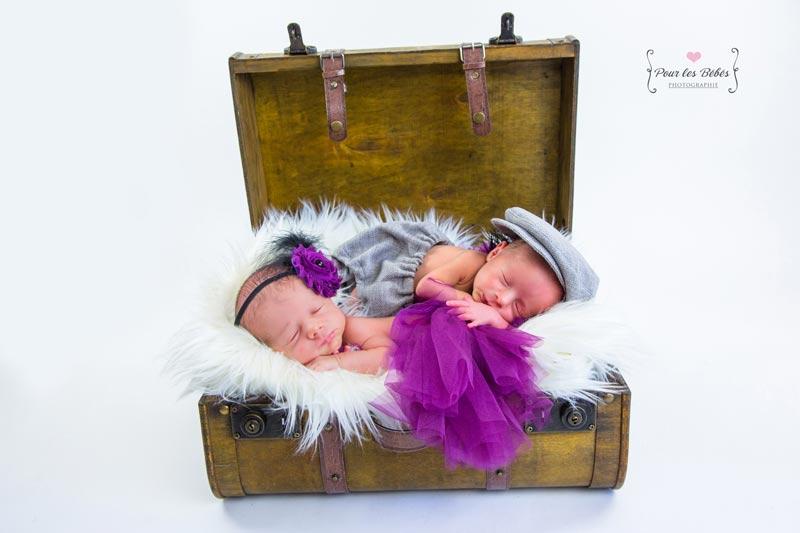 seance-maternite-naissance-jumeaux-fille-garcon-montpellier