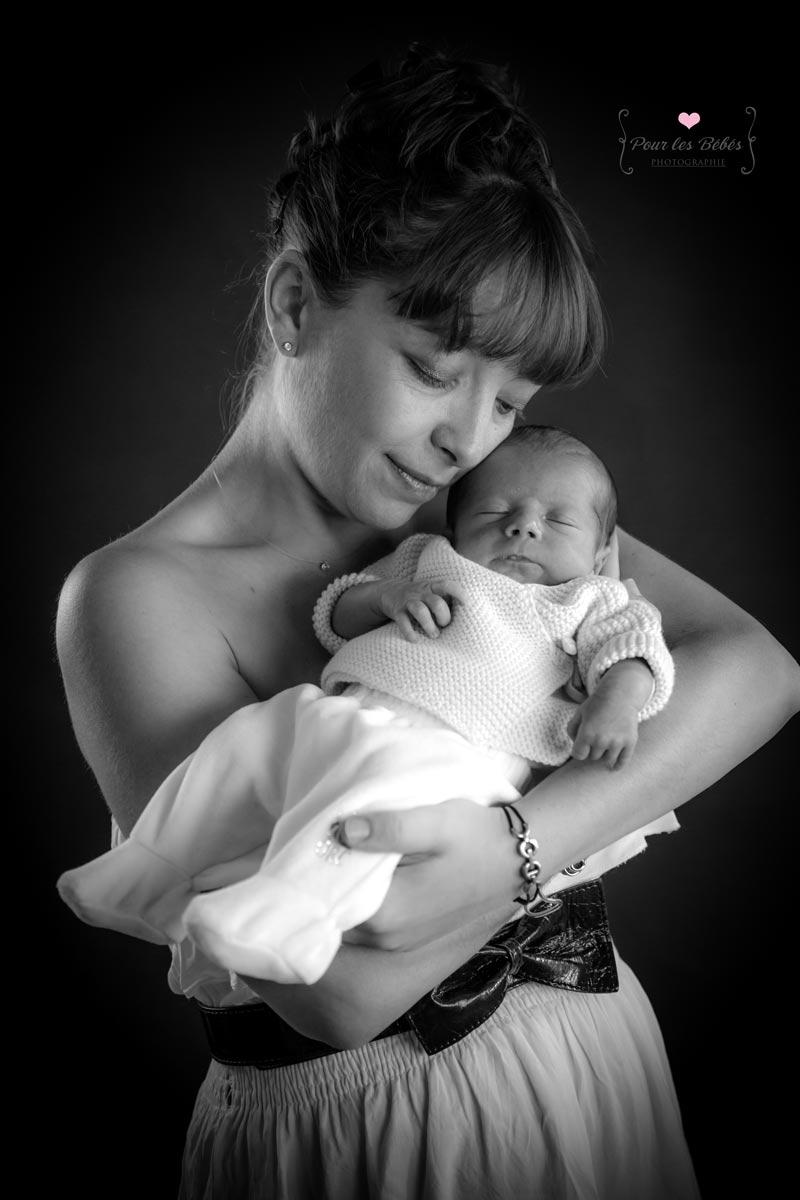 seance-nouveau-ne-jumeaux-et-plus-naissance-montpellier