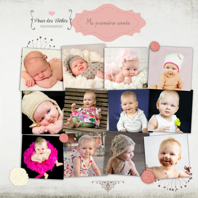 une-annee-en-photo-seance-naissance-enfant-formule-photo-montpellier-34