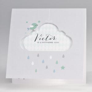 faire-part-naissance-jecreemonfairepart-nuage