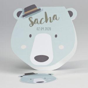 faire-part-naissance-jecreemonfairepart-ours