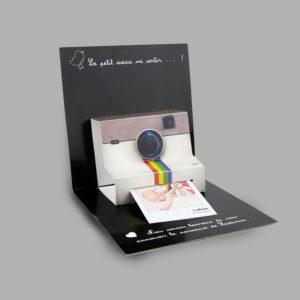 faire-part-naissance-magnet-appareil-photo