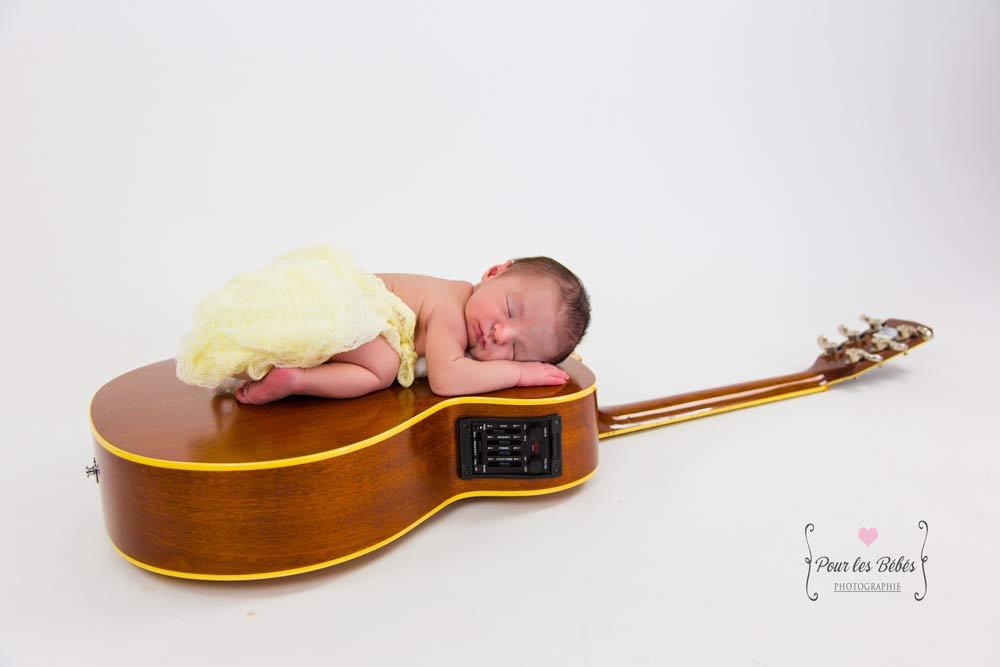 photo-naissance-accessoires-montpellier