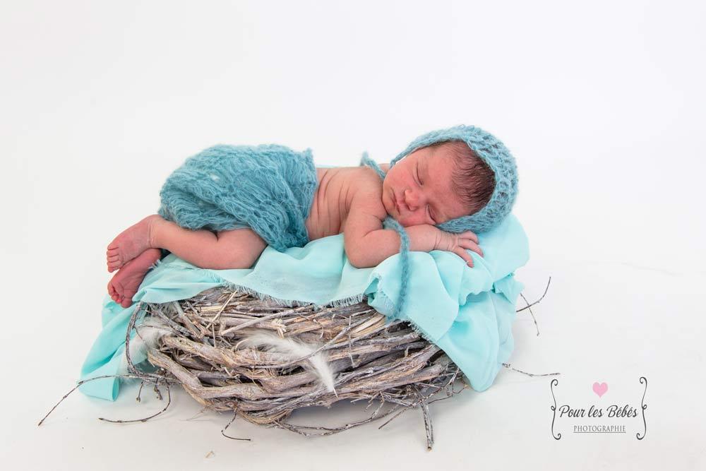 photo-naissance-bleu-montpellier